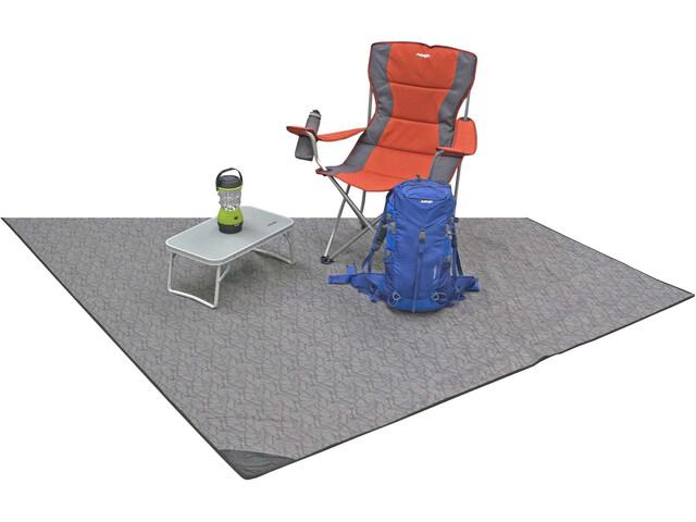 Vango Illusion 800XL Carpet Willow